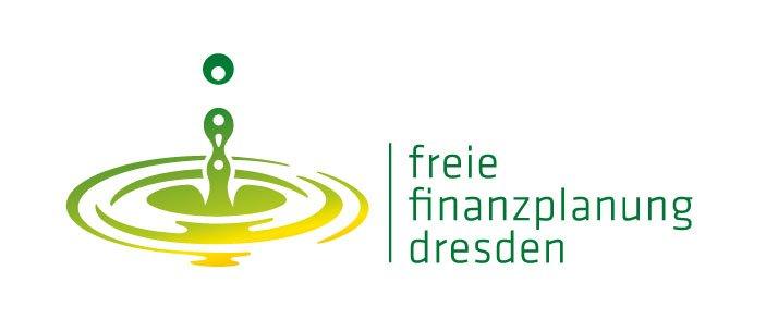 Freie Finanzplanung Dresden GmbH
